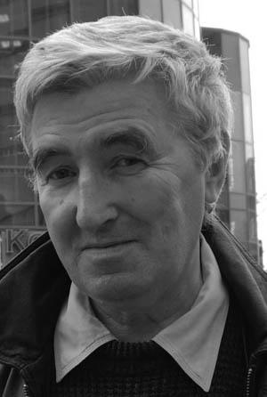 Ярцев Владимир Иванович